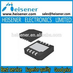 (IC Supply Chain) MCP1725-2502E/MC