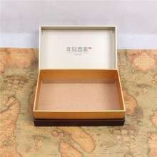 paper box company for oil filter Good useful best-selling
