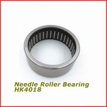 HK Series Needle Roller Bearing HK4018 RS 40X47X18mm