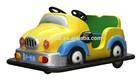 Little Toys car /Battery Car for amusement rides/Amusement City baby (LB18)