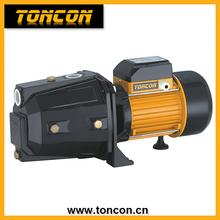 hot water pressure washer, pressure automatic pump