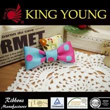 christmas decorations mesh,decoration sheer organza ribbon,decorative sheer organza ribbon