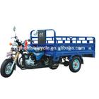 the 110cc 150cc 200cc 250cc three wheel cargo motorcycles