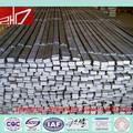 Primer laminado en caliente de hierro de acero y productos planos laminados/plana de acero/de acero al carbono barra plana