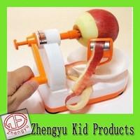kitchen apple peeler fruit peeler_good quality fruit peeler_fruit skin peeler