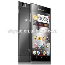 Wholesale Lenovo Smartphone K900 5.5'' Android Phone Lenovo K900