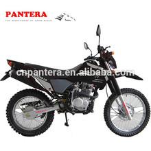 PT250GY-7 150cc 200cc 250cc South America Cheap Chongqing Dirt Bike Cheap 125cc