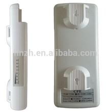 2.4GHz 16dbi long range outdoor wifi wireless cpe
