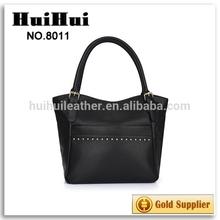 durable bag bag yellow shoulder strap waist bag