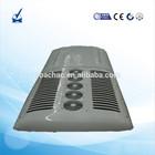 BOCK VALEO Compressor Roof Top Mounted Bus 12V Air Conditioner