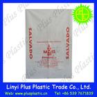 agricultural plastic pp woven sack/bag