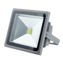 Ienergy IP65 10W led flood light housing with explosion proof Premium Quality LED floodlight 10W to 50W