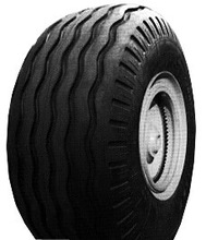 high performance floation sand tyre 36.00-51