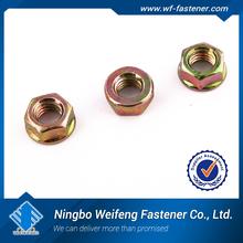 Ningbo Zhejiang China manufacturers&suppliers screw/nut coke