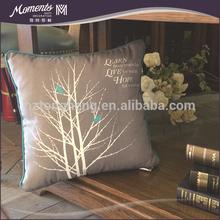 vintage wholesale elegant throw pillows