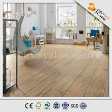 pvc floor mat industrial pvc flooring