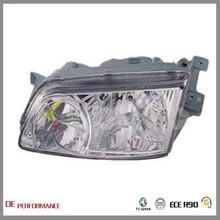 OE NO 92102-4A500 /92101-4A500 Wholesale High Quality Best Car Headlight For Hyundai