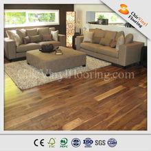 allure vinyl plank flooring, pvc garage flooring
