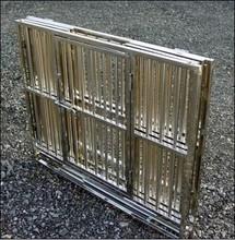 dog house,metal dog cage,dog kennel