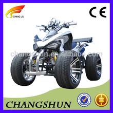 250cc 4x4 eec racing EEC ATV for adult