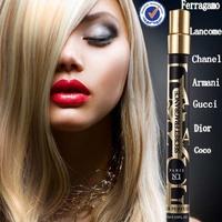 Long lasting popular best OEM original perfumes made in france