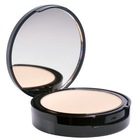 PW21001 Velvet Waterproof Pressed Powder