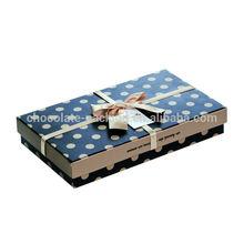 Sovenir, birthday, anniversary gift box, paper box
