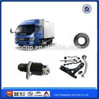 Diesel Foton View Minibus/ Foton Passenger Van/ Foton Micro bus racing car