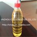 Aceite de cocina usado/uco/aceite de cocina usado para el biodiesel/precio de fabricante
