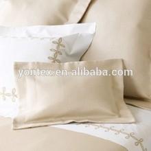 Organic Cotton Bedding Sheet Set