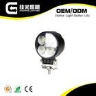 Off road led work light and LED Lamp Type 4WD Work light spot/flood light 12W