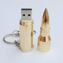 new product usb 4gb flash drive bulk buy from china