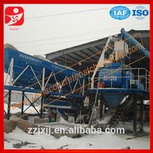 180m3/h modular concrete batching plant manufacturer,HZS180 precast mixing concrete plant equipment
