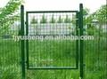 Fence Post ferro barato, Aço Fence Post preços