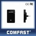 ميغابت في الثانية comfast cf-wr800n 300 موسع مكرر واي فاي الإنترنت اللاسلكية واي فاي