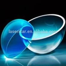 Polycarbonate dome cover, transparent dome cover, camera housing glass