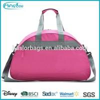 cheap new design nylon duffel travel bags for wholesale duffle bag travel bag