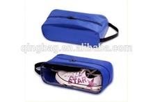 golf shoe bag,shoe storage bag,wholesale shoe bag