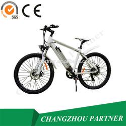 36v 10ah battery adult new motor bike price