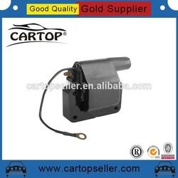 High qualtiy car accessory ignition coil MD102315 for MITSUBISHI