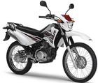 Brand New Yamaha Motorcycles Offroad XTZ 125