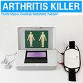 ems estimulador muscular de láser terapia masajeador pulso electrónico de aparatos terapéuticos