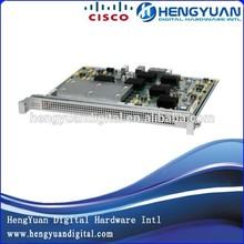 Cisco ASR1000 Embedded Services Processor, 10G ASR1000-ESP10