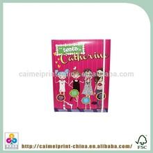 alibaba china supplier digital printing service