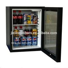 battery mini refrigerator hotel absorption mini bar fridge no compressor free mini refrigerator