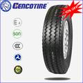 Caliente la venta de neumáticos de camión/neumáticos mejor calidad de neumáticos de camión