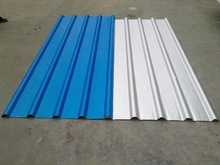 Type 860-5 GT ceramic Tiles Roof