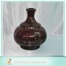 China New Design Popular hot sell wholesale glass hookah / shisha /nargile