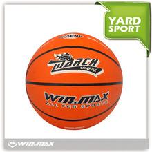 hot selling #3 #5 #7 mini basketball basketball gift ideas