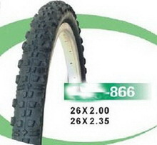 Durable professional polyurethane bicycle tires